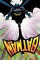 Batman 0115