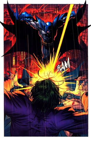 File:Batman 0268.jpg