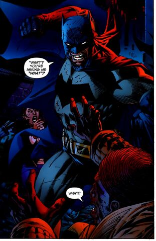 File:Batman Earth-31 044.jpg