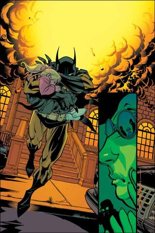 File:Batman Legends of the Dark Knight Vol 1 167 Textless.jpg