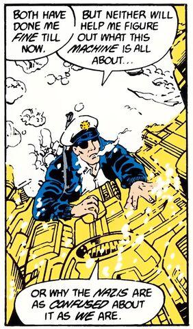 File:Captain Storm 003.jpg