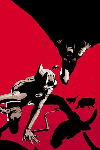 File:Catwoman 0041.jpg