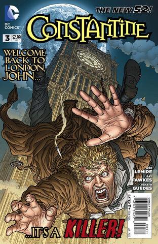 File:Constantine Vol 1 3.jpg