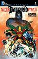 DC Comics Presents Darkseid War 100 Page Vol 1 1.jpg