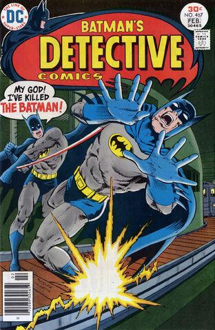 File:Detective Comics 467.jpg