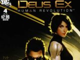 Deus Ex Vol 1 4