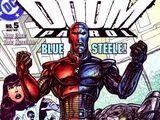 Doom Patrol Vol 4 5
