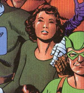 File:Elasti-girl (JSA Golden Age).jpg