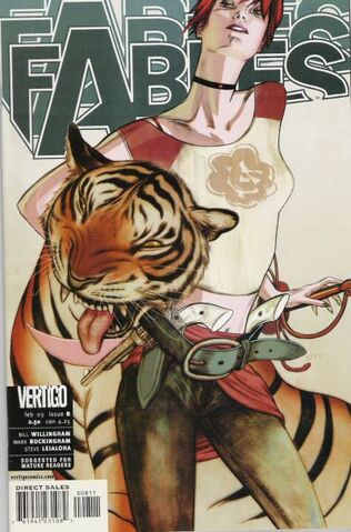 File:Fables Vol 1 8.jpg