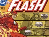 The Flash Vol 2 189