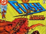 The Flash Vol 2 55