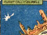 Glirell