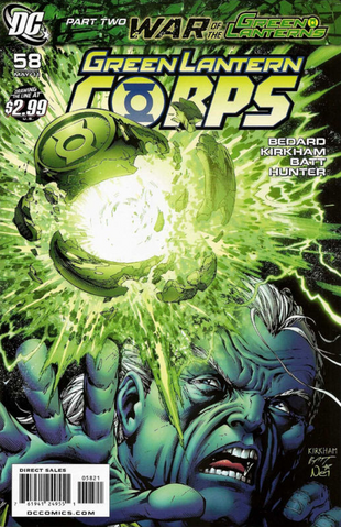 File:Green Lantern Corps Vol 2 58 Variant.png