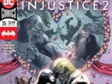 Injustice 2 Vol 1 35