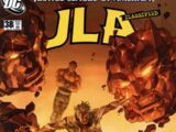 JLA Classified Vol 1 38