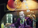 Joker (Earth-2)