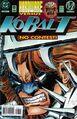Kobalt 8