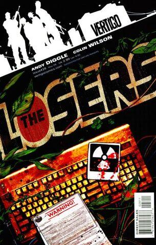 File:Losers Vol 1 28.jpg
