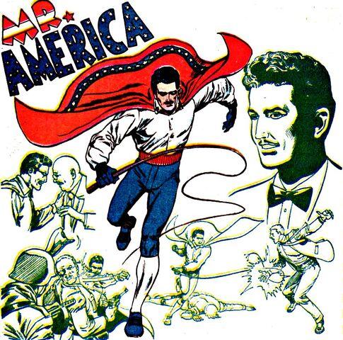 File:Mister America 0001.jpg