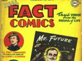 Real Fact Comics Vol 1 3