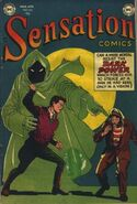 Sensation Comics Vol 1 108