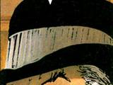 Shadrack Hightower (New Earth)