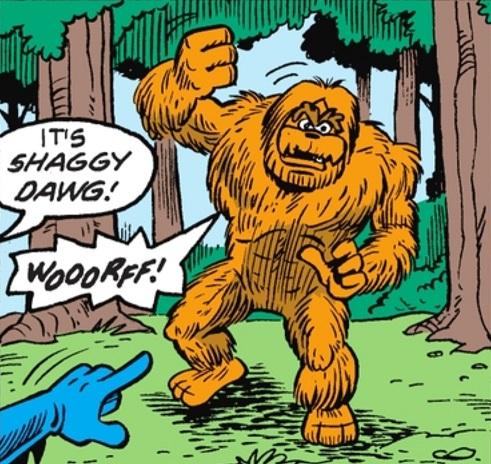 File:Shaggy Dawg 001.jpg