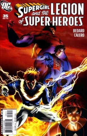 File:Supergirl and the Legion of Super-Heroes Vol 1 35.jpg