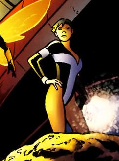 File:Terra Titans Tomorrow 01.png