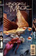 The Books of Magic Vol 2 12