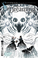 The Dreaming Vol 2 15
