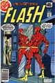 The Flash Vol 1 271
