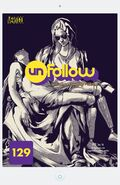 Unfollow Vol 1 12