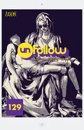 Unfollow Vol 1 12
