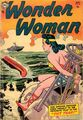 Wonder Woman Vol 1 68
