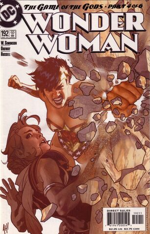 File:Wonder Woman Vol 2 192.jpg