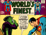World's Finest Vol 1 183