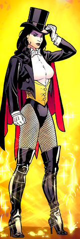 File:Zatanna New Earth 026.jpg