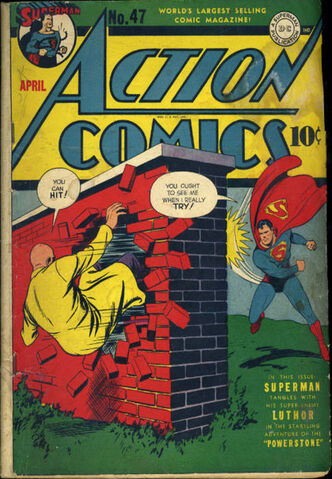 File:Action Comics 047.jpg
