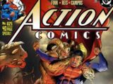 Action Comics Vol 1 825