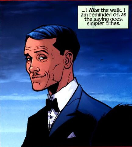 File:Alfred Pennyworth 0067.jpg