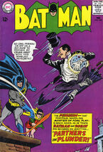 Batman-169