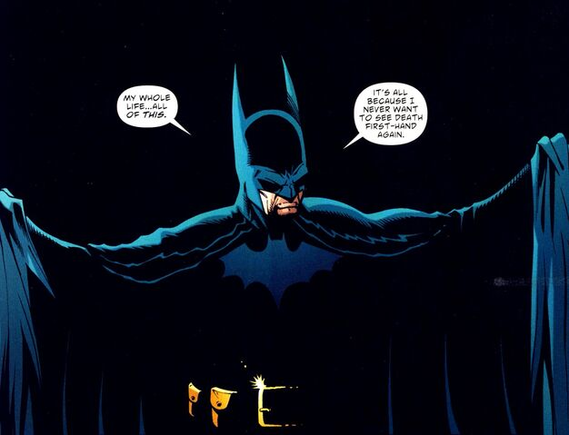 File:Batman 0558.jpg
