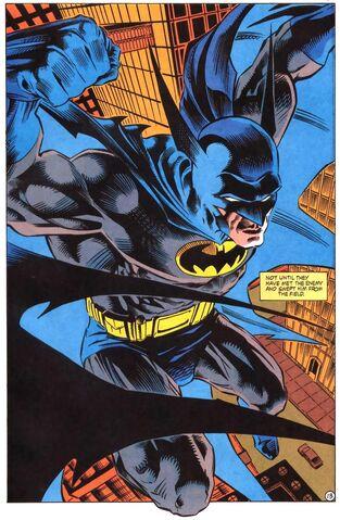 File:Batman 0719.jpg