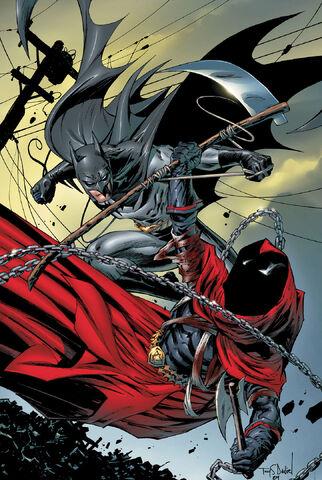 File:Batman Dick Grayson 0040.jpg