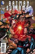 Batman Superman Vol 1 19