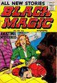 Black Magic (Prize) Vol 1 36