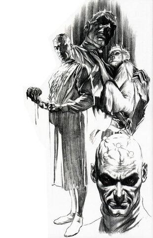 File:Brainiac (Justice) 002.jpg