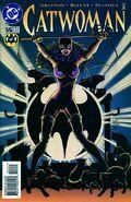 Catwoman Vol 2 55