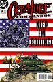 Creature Commandos Vol 1 2